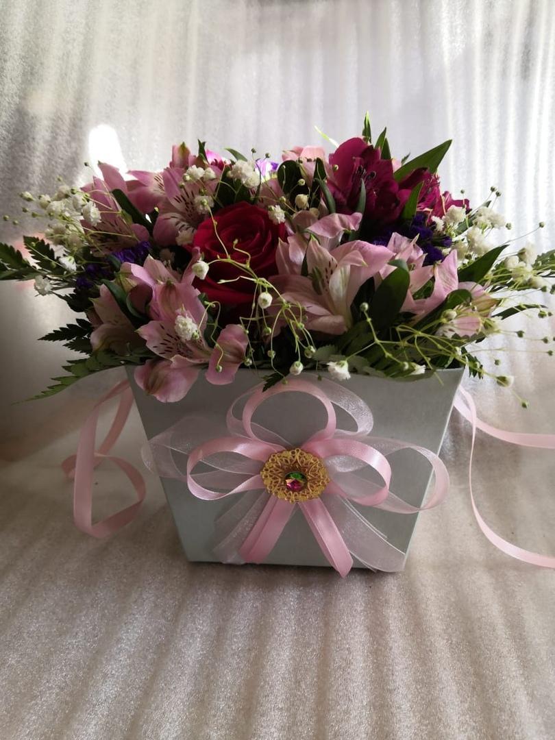 Поздравить с днем рождения доставка хабаровск