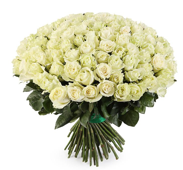 Букеты, все цветы на заказ харьков